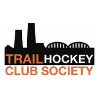 Trail Hockey Club Society Fall 5050 Draws
